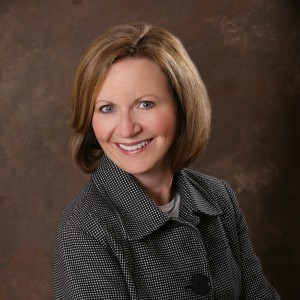 Doreen Harvey, Human Resources & Leadership Development Consultant