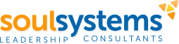 Soul Systems Leadership Consultants